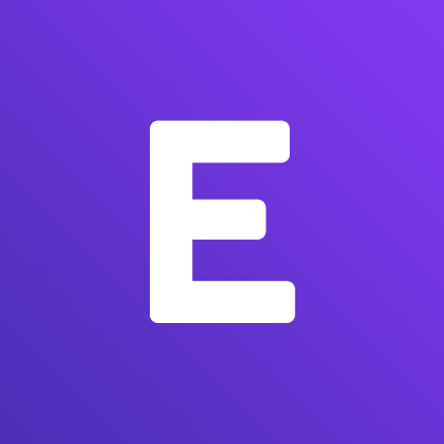 Earnit - Free Gift Cards & Game Currency